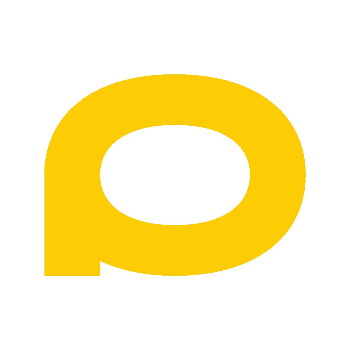 logo popkoor Utrecht